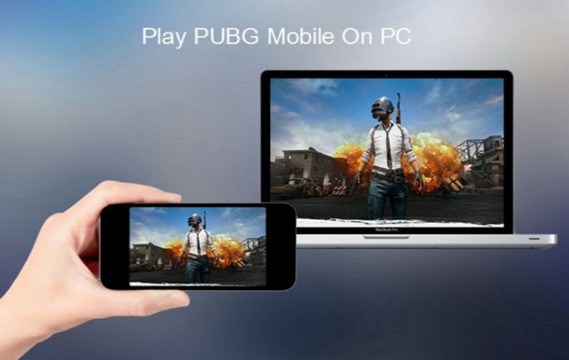 pubg android emulator for 2gb ram pc