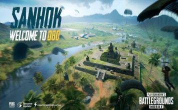 PUBG MOBILE 0.8.0 APK Download