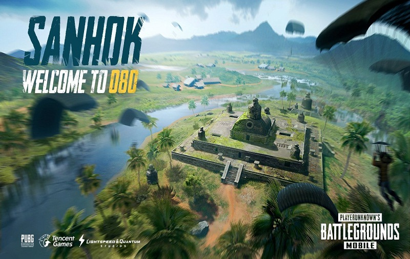 download game pubg android apk