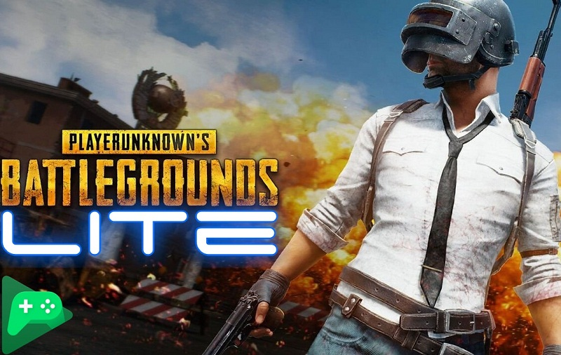 Play/ Download PUBG Mobile Lite on PC [2019] Free Guide