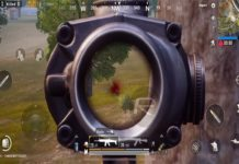 PUBG MOBILE MOD APK AIMBOT HACK DOWNLOAD