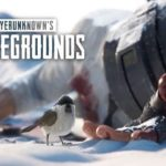 PUBG PC: Download Free