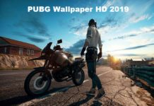 Best PUBG Wallpaper HD Download