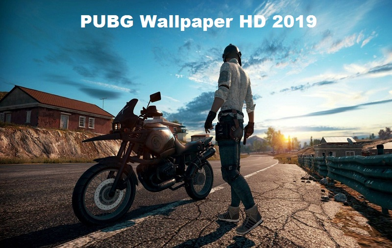 Pubg Wallpaper Hd Download