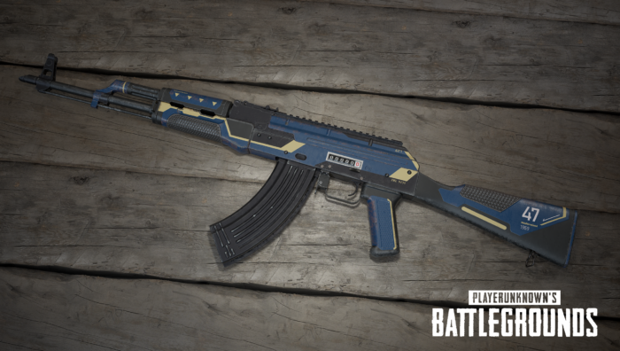 Pubg Mobile Update 0 4 0 Patch Notes Details Huge: Pubg Mobile New Update Coming With Snowbike, Bizon SMG