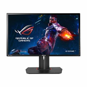 BEST MONITOR FOR PUBG