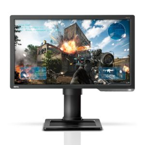 BEST MONITOR FOR PUBG GAME 2019 - Pubg Gamers