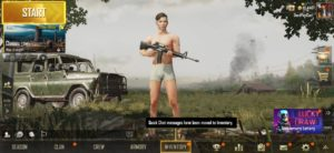 Download PUBG Mobile 0.12.0 Beta