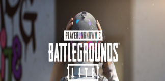 PUBG Lite Free Download