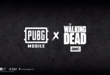 Uc Redeem Code For Pubg Mobile Free
