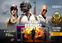 PUBG Mobile Season 5 Royal Pass Leaked Skins, Release date, And More