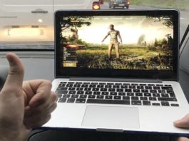 Tencent Gaming Buddy: Download & Install PUBG Mobile on