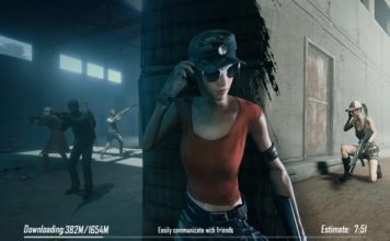 PUBG Mobile 0.15.0 Beta APK