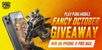Get Free iPhone 11 Pro Max