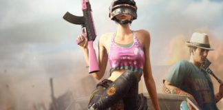 PUBG PC To Come With Clan System