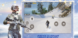 Download PUBG Mobile 0.16.0 APK