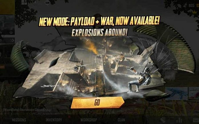 pubg-payload-x-war-mode