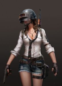pubg-mobile-wallpaper-hd-download-for-guys-8a5f