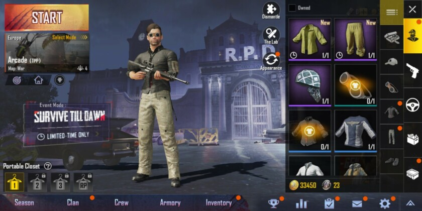 PUBG-Mobile-change-name