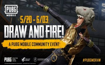 Win PUBG Mobile 1500 UC FREE