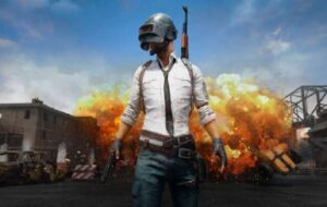 Pubg Mobile To Ban in India