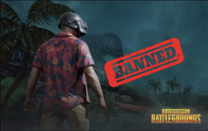 Will PUBG Ban in India