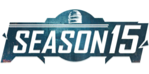 PUBG Mobile Season 15 Pass