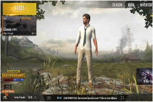 Pubg Mobile Lite 0.19.0 Beta