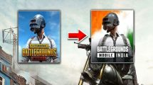 Data Transfer From Older Pubg ID To BGMI